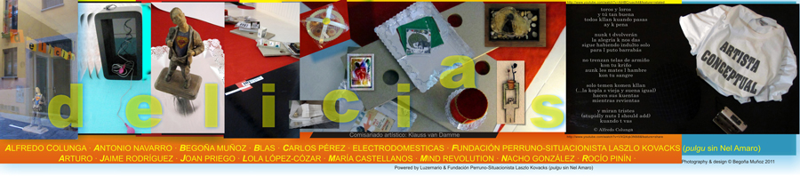 photography copyright begoña muñoz 2011 courtesy from the artist to lai museum official website all rights reserved
