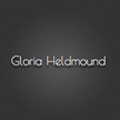 electrography copyright gloria heldmound 2012 courtesy to laimuseum official website all rights reserved